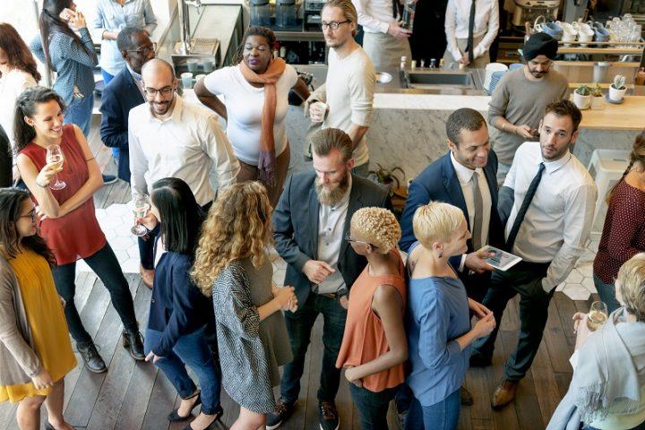 Jak wybrać miejsce na firmową imprezę integracyjną?